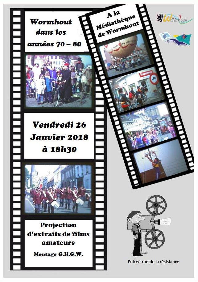 projection janv 2018 Wormhout.jpg