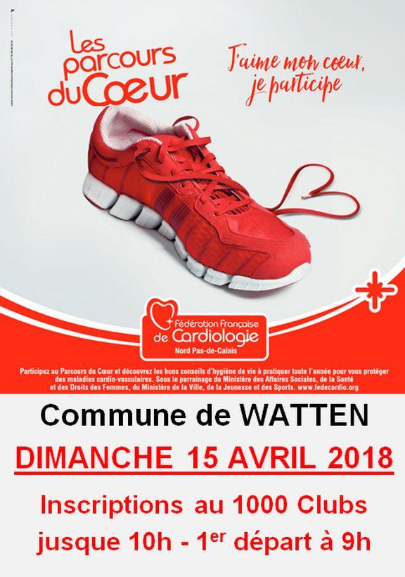 2018-04-15_parcours_du_coeur_commune.jpg