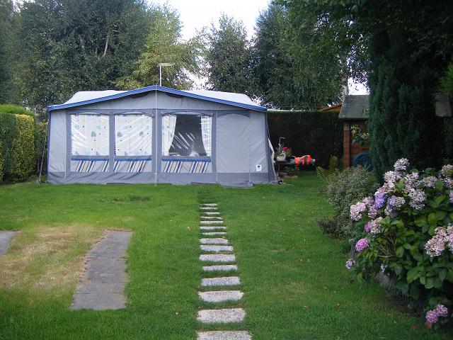 Camping St Antoine (1).JPG