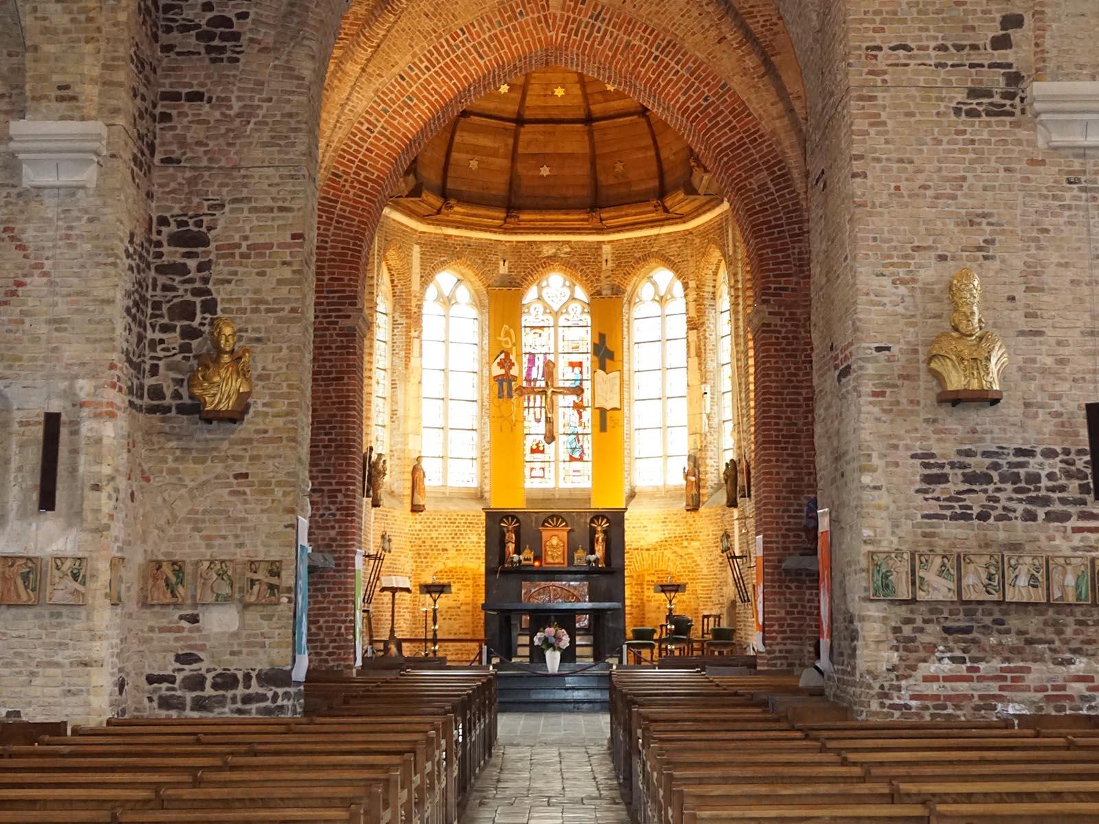 banniere-eglise-saint-folquin-esquelbecq (1).JPG