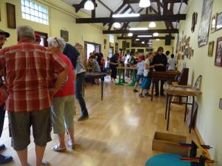 Musée jeux traditionnels (2).png