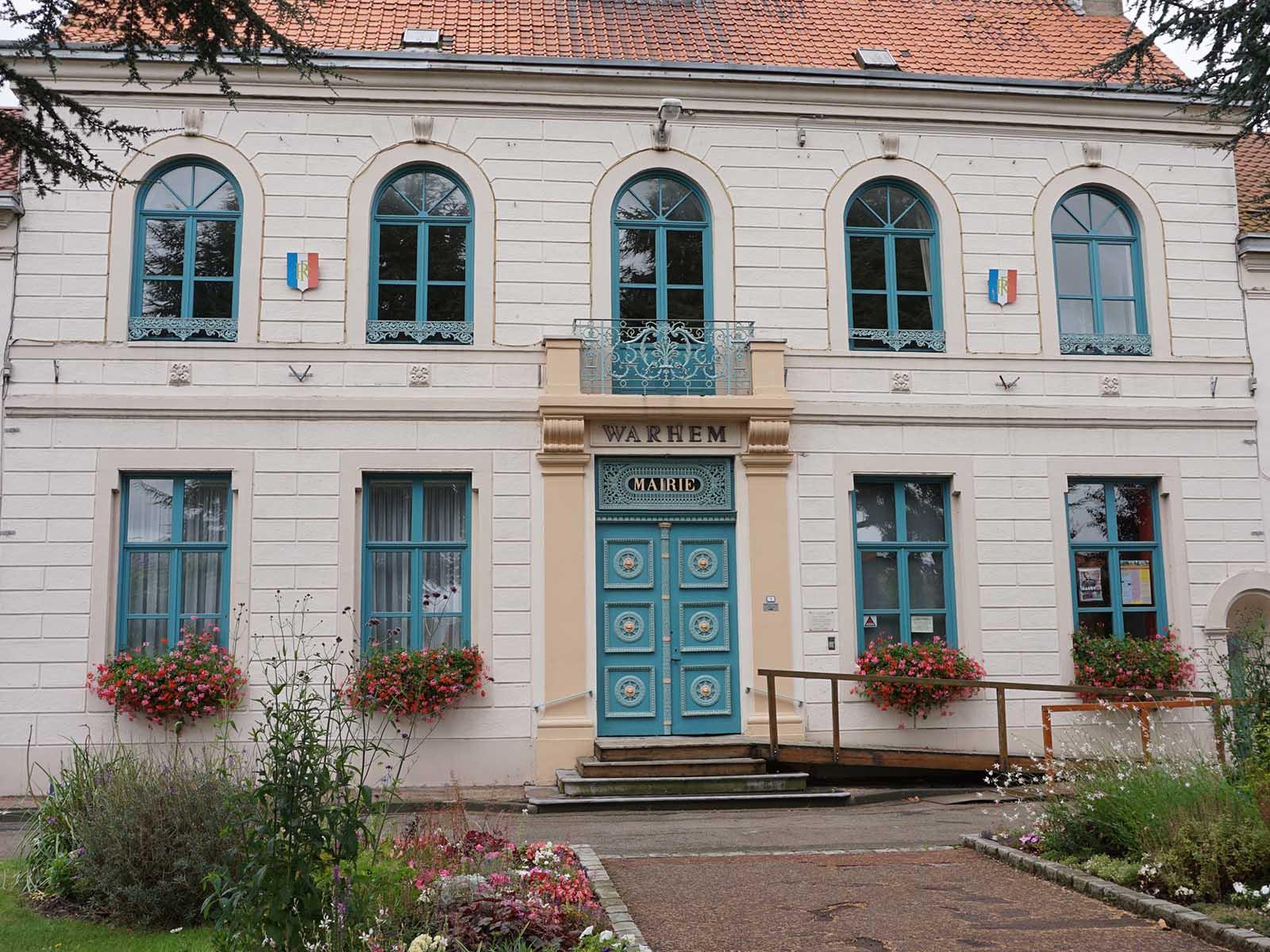 banniere-Mairie de Warhem.JPG