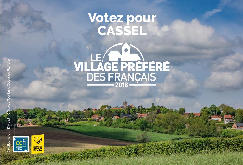 carte postale cassel vpf_Ecard Cassel VPF-03.png