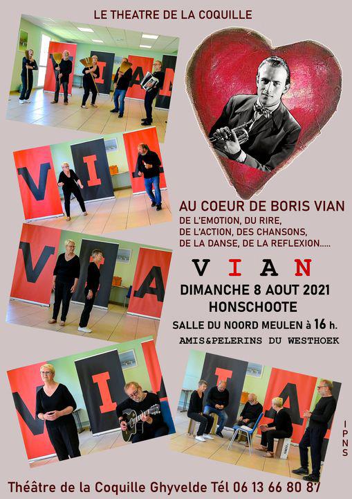 Affiche Boris Vian aout 2021.jpg