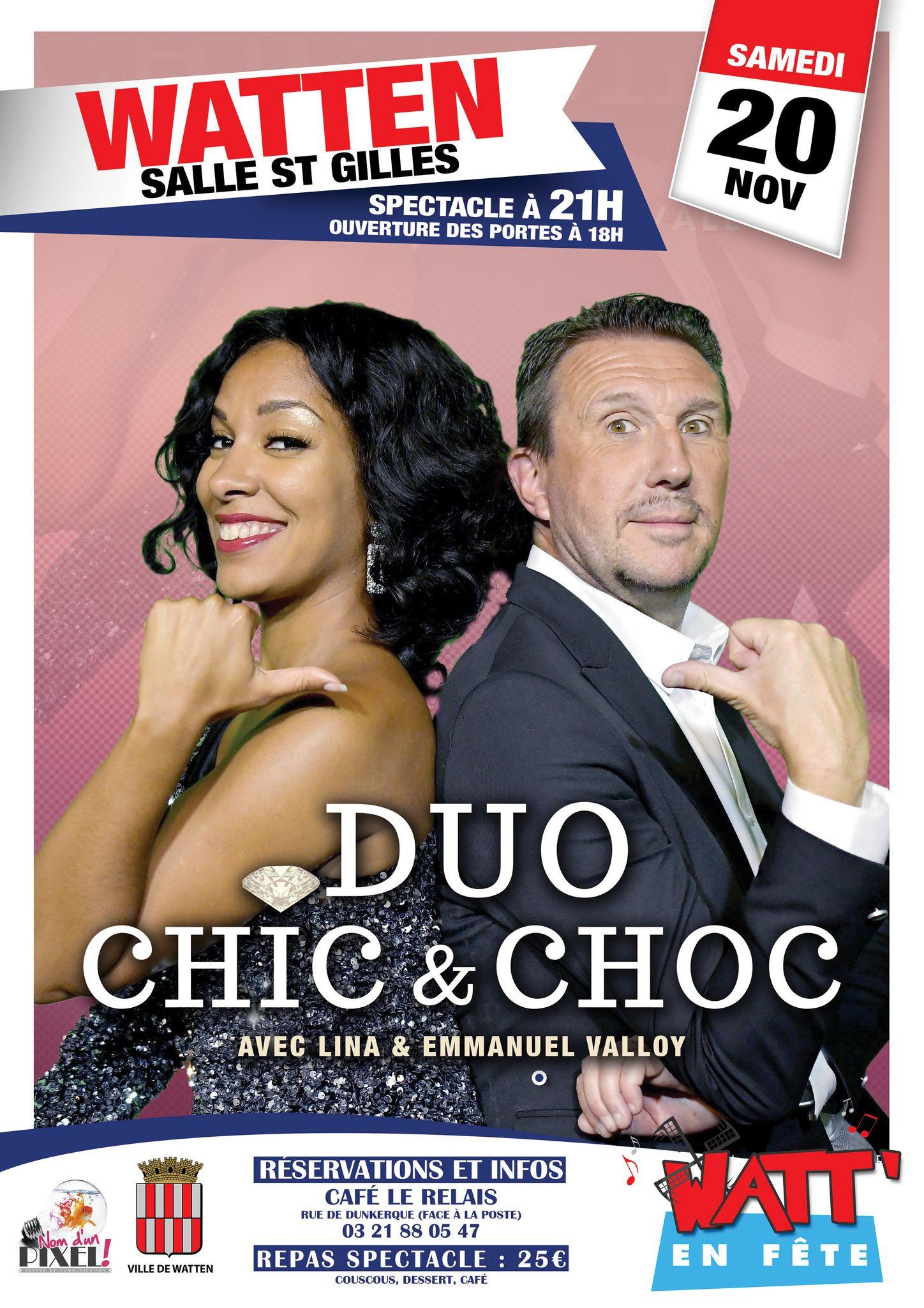 2021-11-20_duo_chic_et_choc_watten_hd.jpg