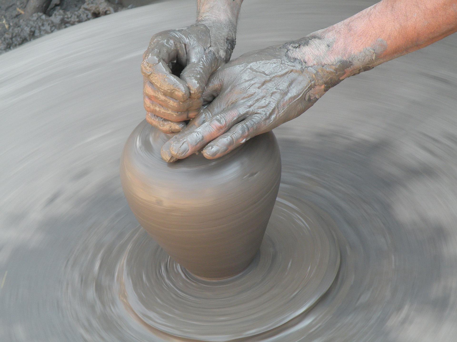 Photo pour rubrique poterie.jpg