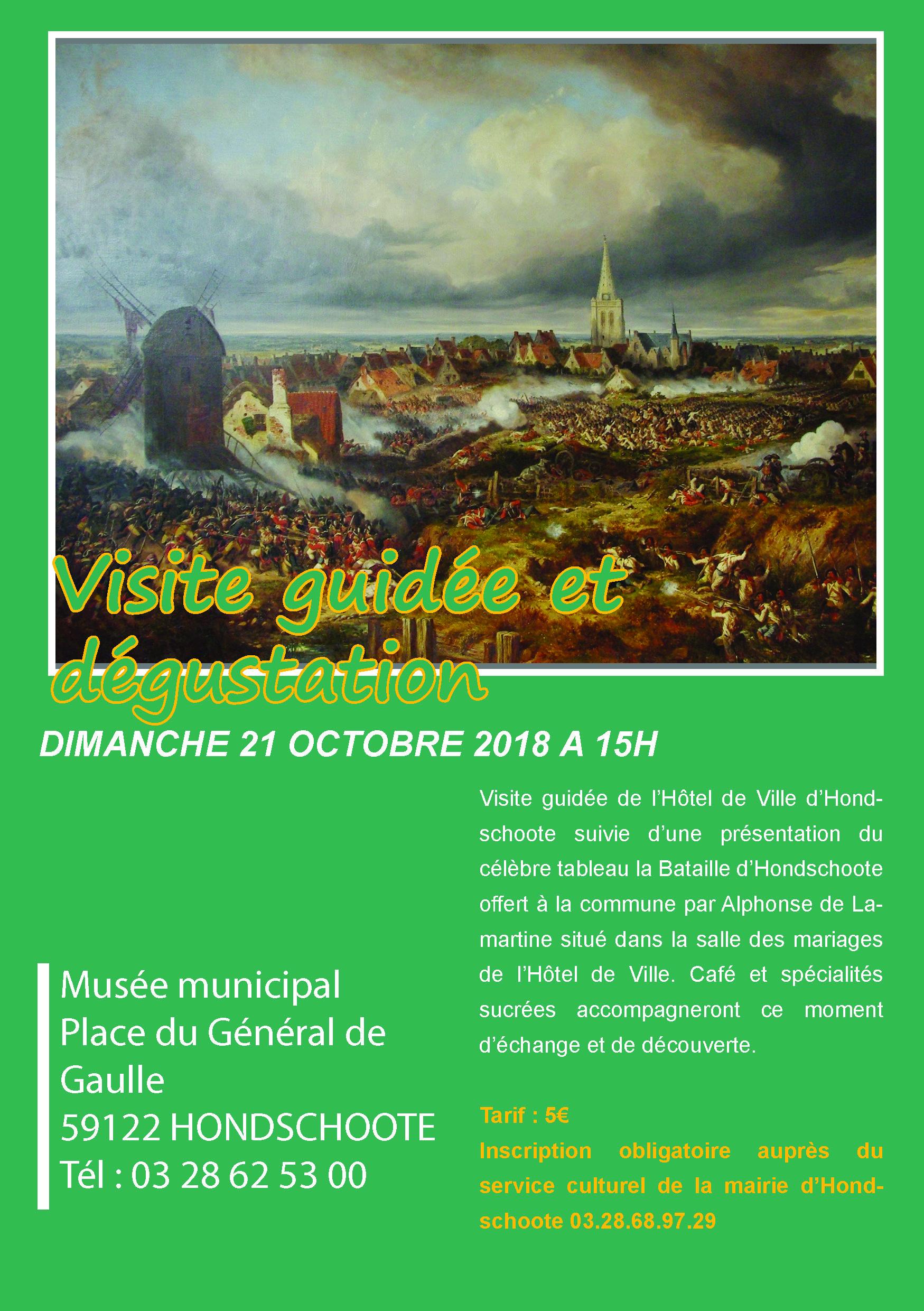 Brochure Nos musées ont du goût 2018_Page_10.jpg
