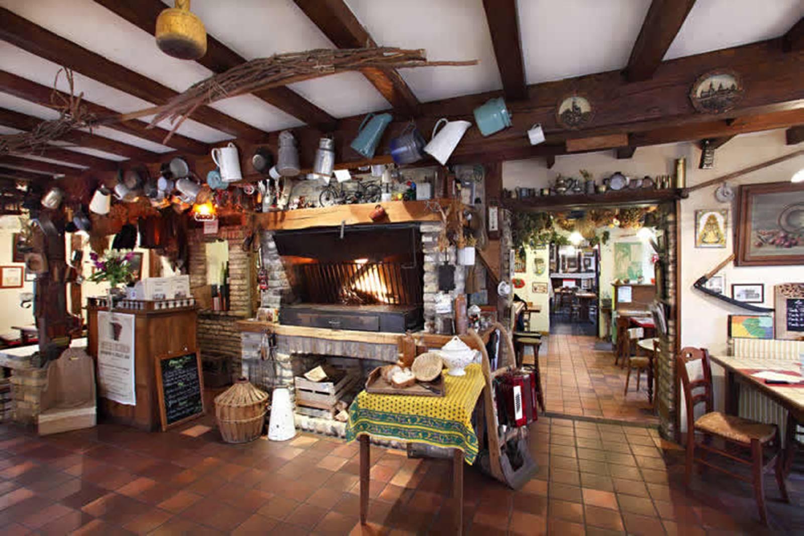 restaurant-taverne-westhoek-quaedypre (2).jpg