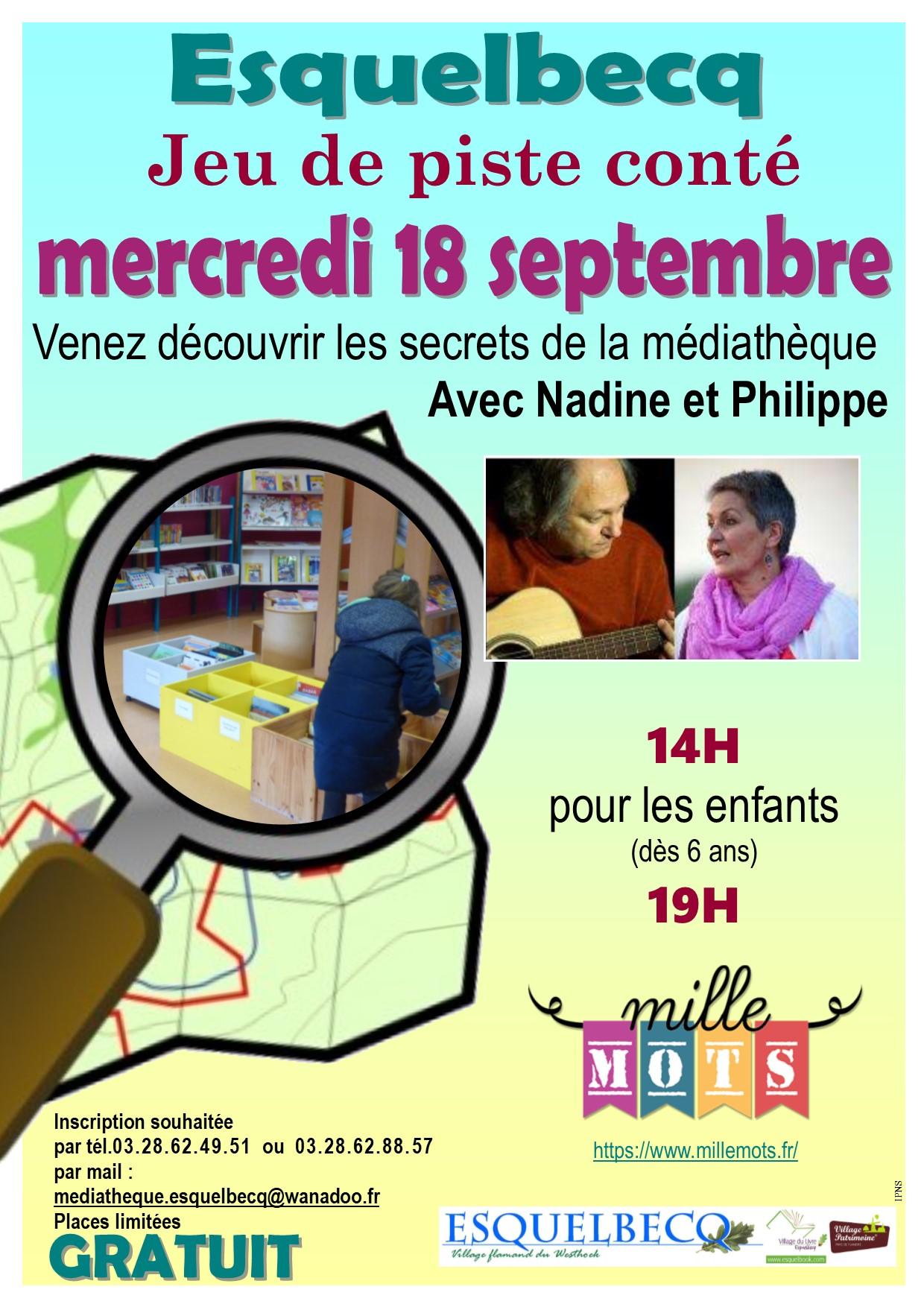 balade_de_piste_site.jpg