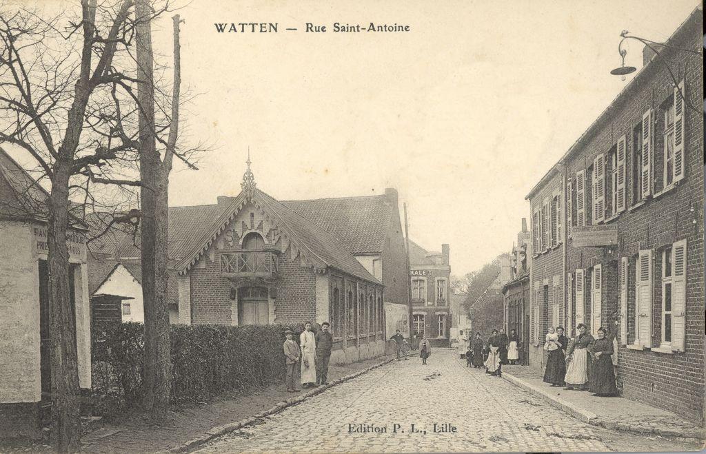 descente_montagne_-retouchee-_1905_-_1907_-_watten_-_rue_saint_antoine_-_edition_p.l._lille.jpg