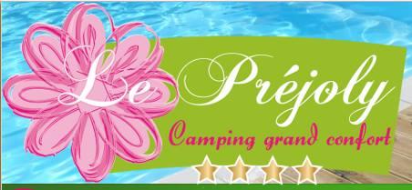 logo_prejoly.jpg