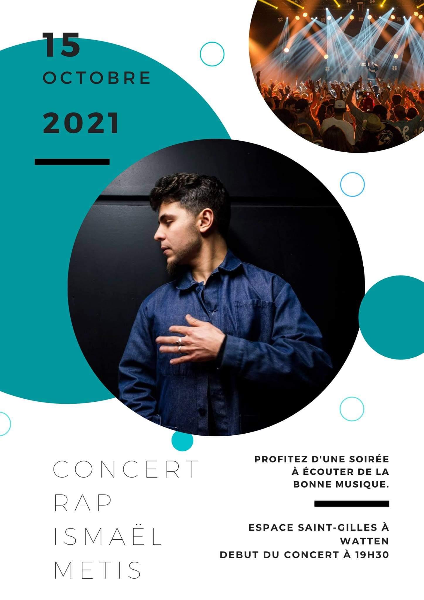 2021-10-15_concert_ismael_metis.jpg