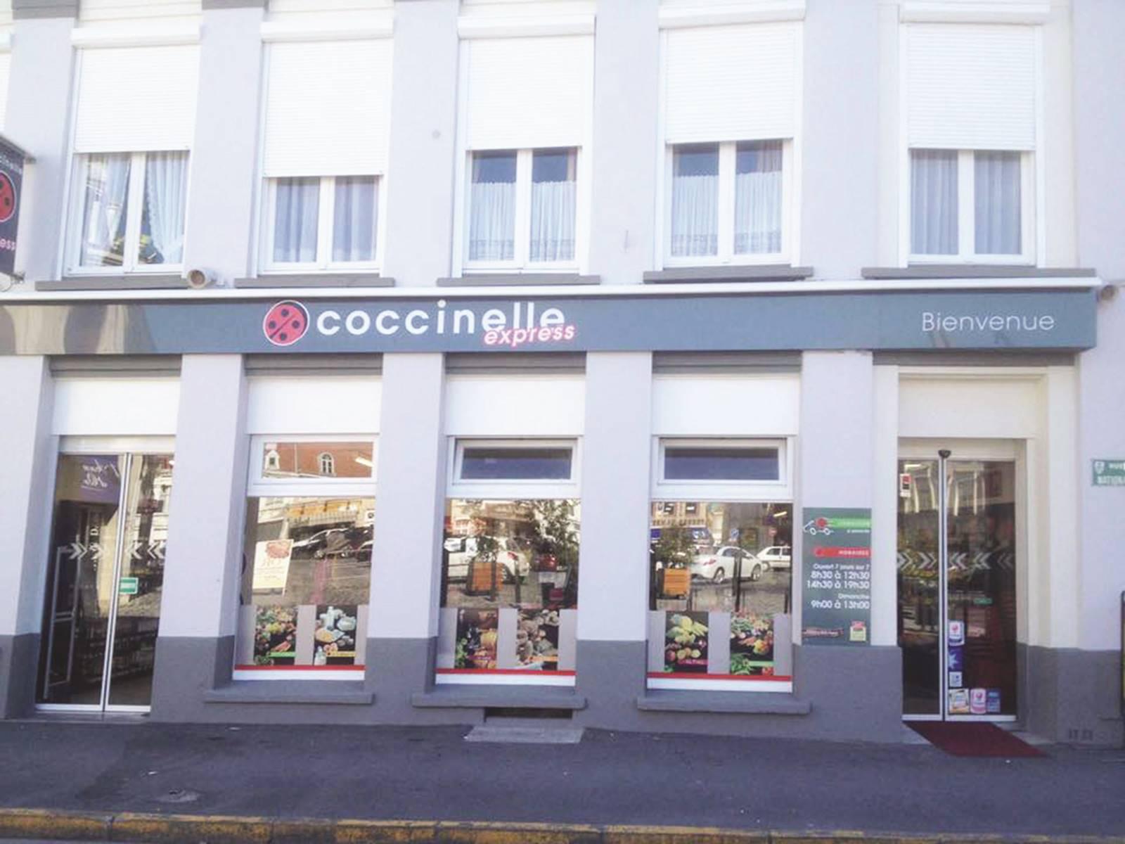 commerces-coccinnelles-express-bergues.jpg