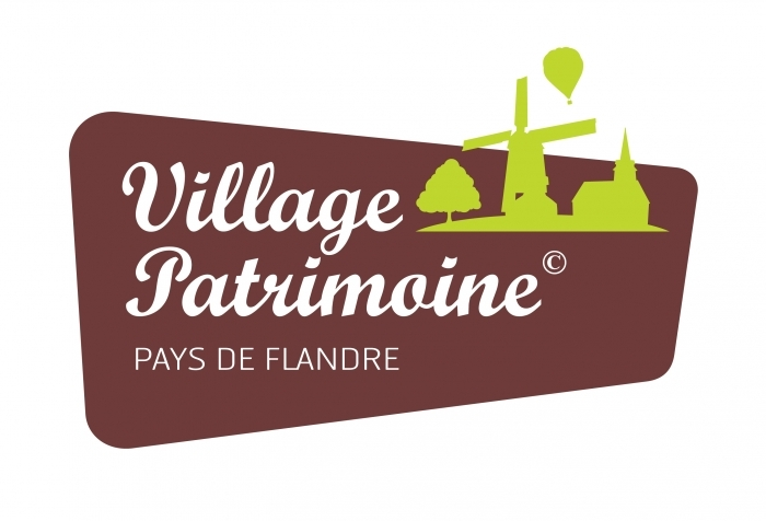 Logo village patrimoine.jpg