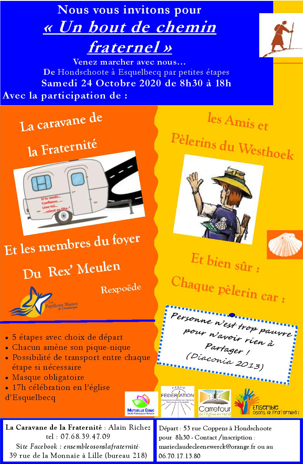 Affiche A4 24 octobre Rexpoede-page-001 (1).jpg