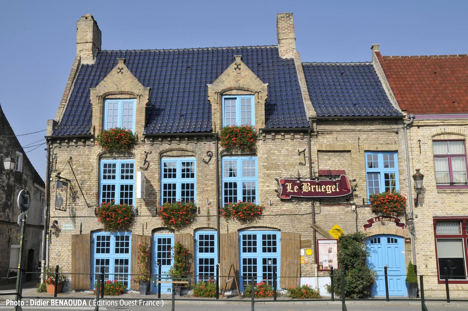 restaurant-bruegel-bergues (2).jpg