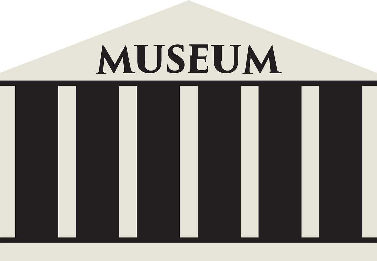 image rubrique musées.png