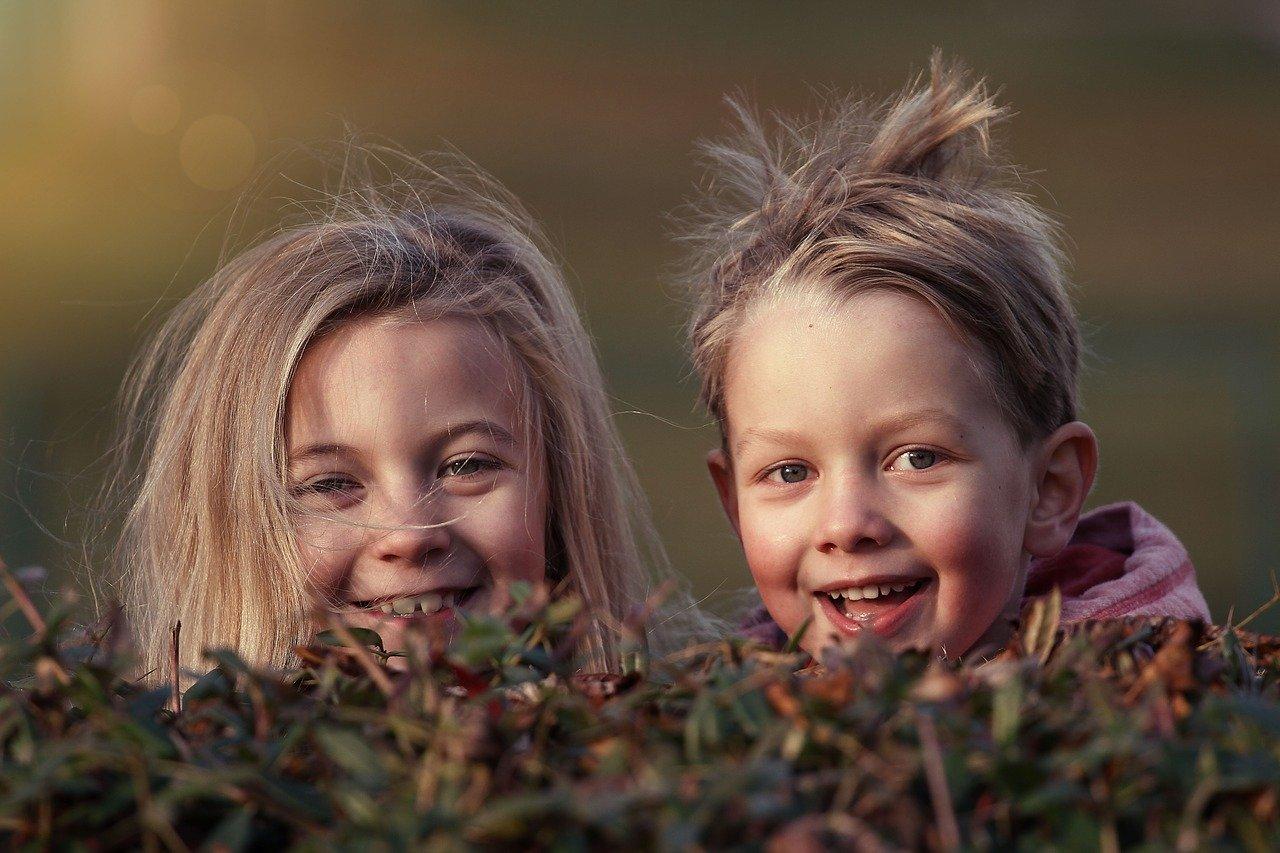 enfants sourire PIXABAY.jpg