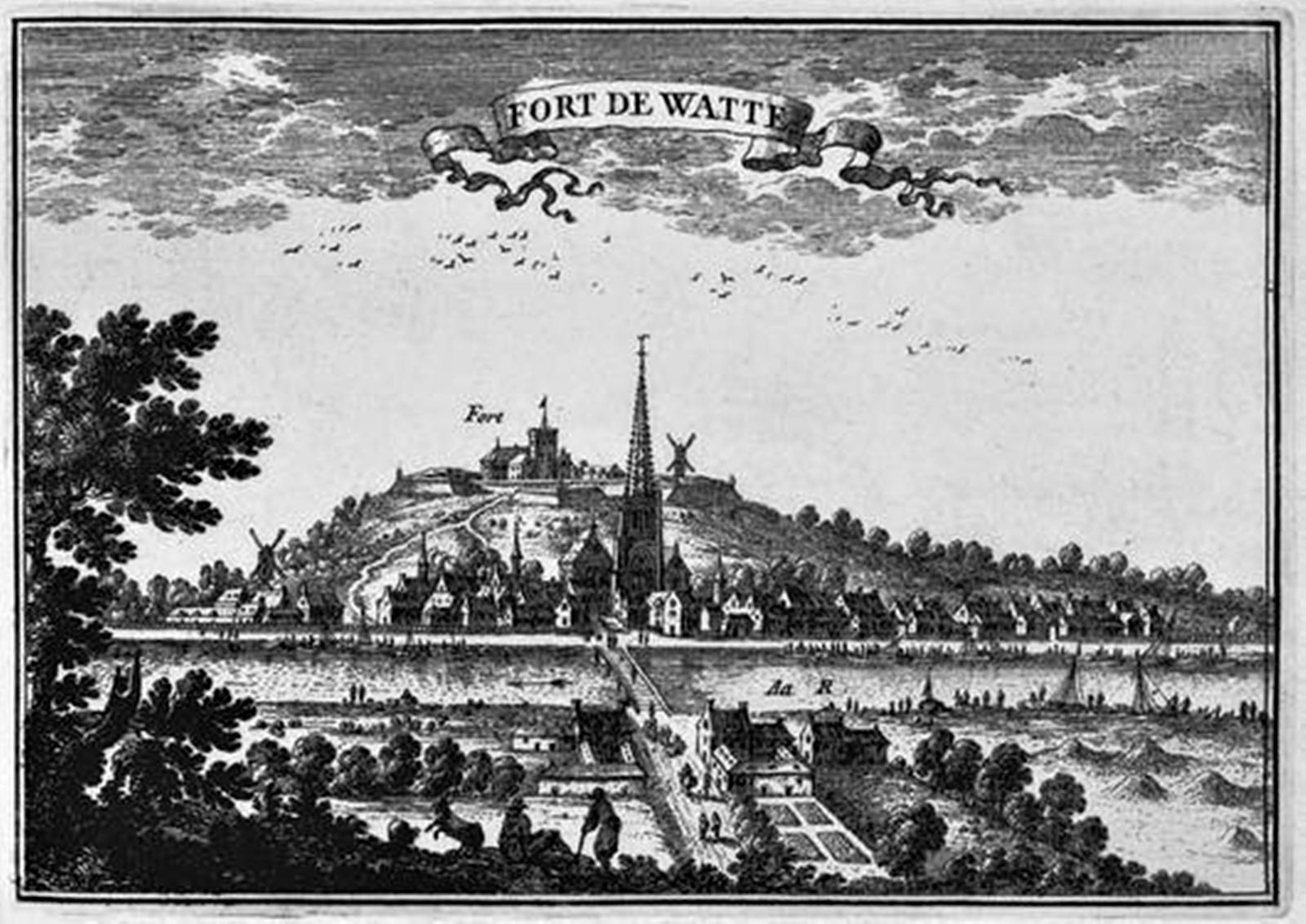 101_Esquisse_1_Chevalier_de_Beaulieu_Fort_de_Watte_1667.jpg