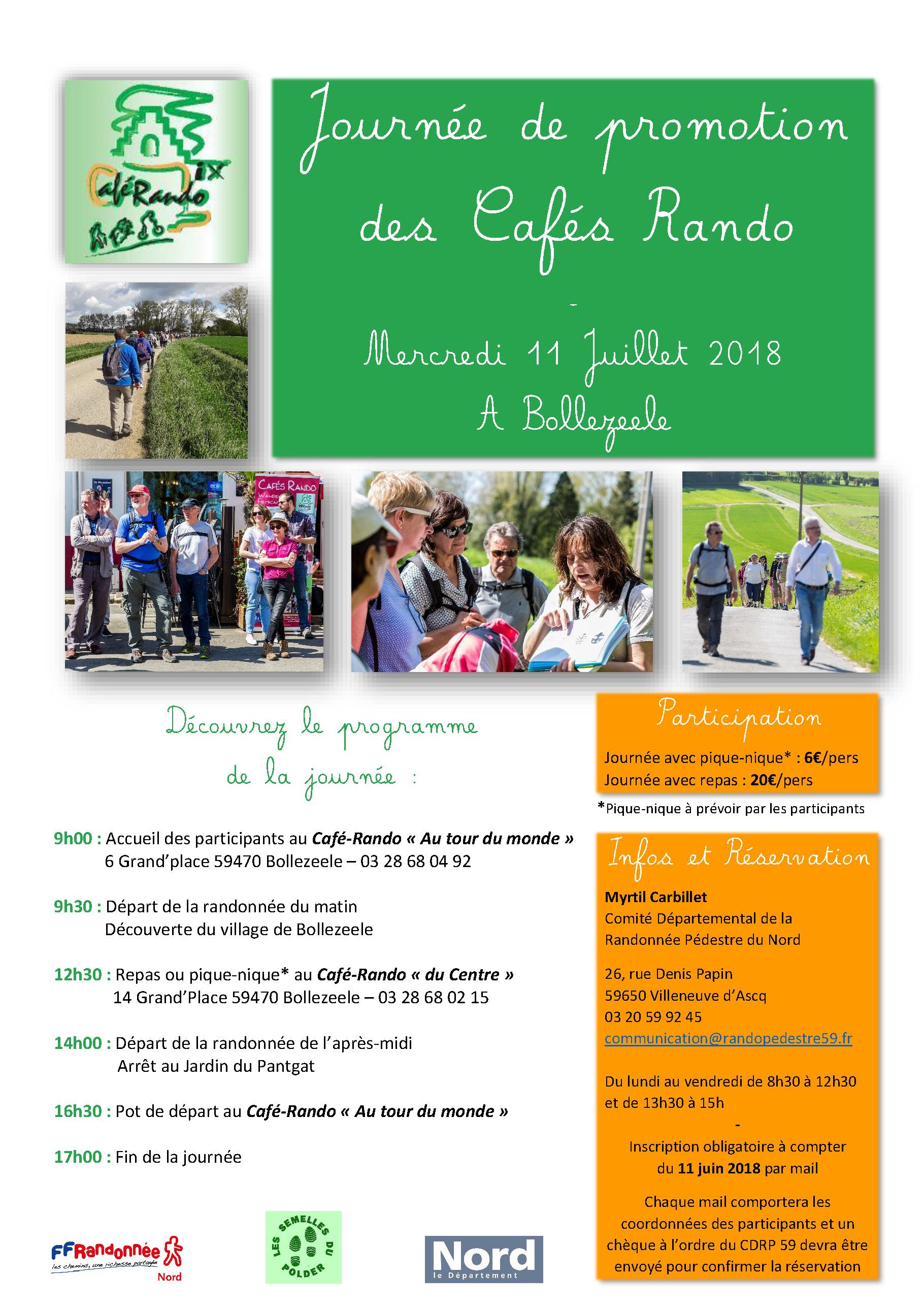 Affiche Café Rando 11 juillet 2018 - Bollezeele.jpg