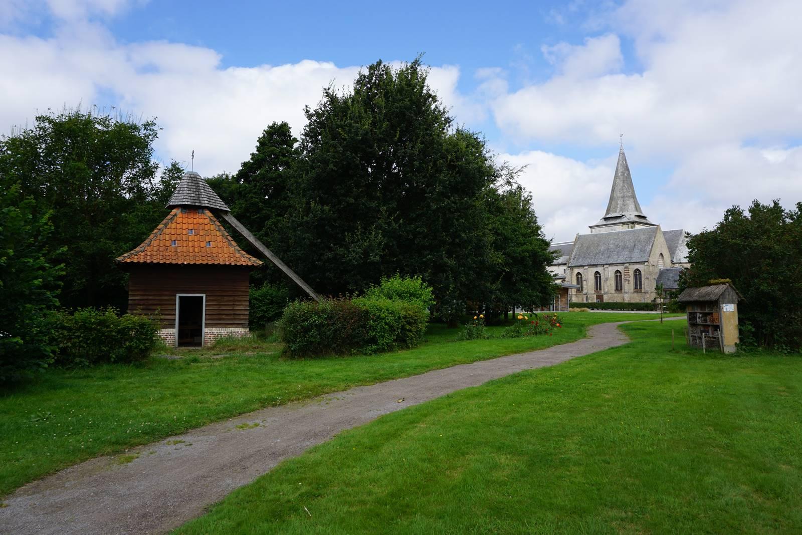Volckerinckhove-village-patrimoine (4).JPG