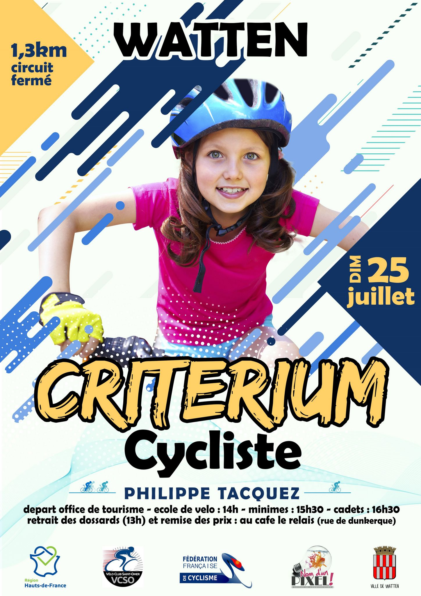 2021-07-25_criterium_cycliste_de_watten_vcso.jpg