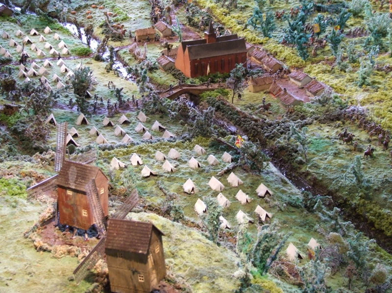 maison-bataille-nordpenne (3).jpg