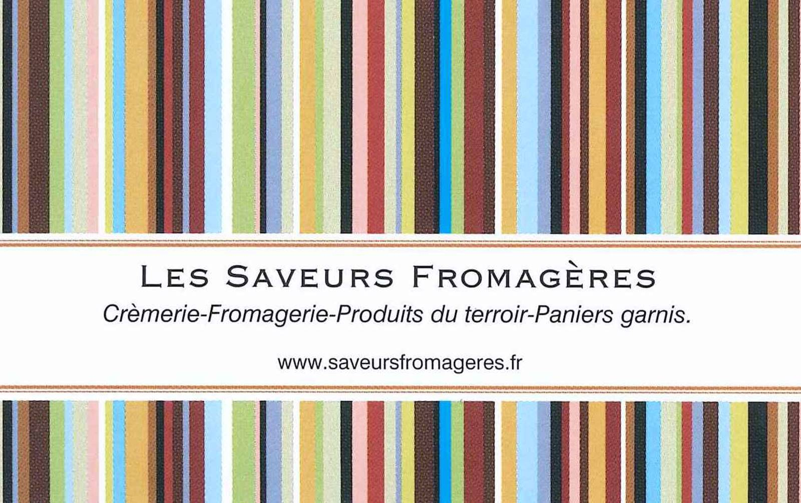 saveurs-fromageres.jpg