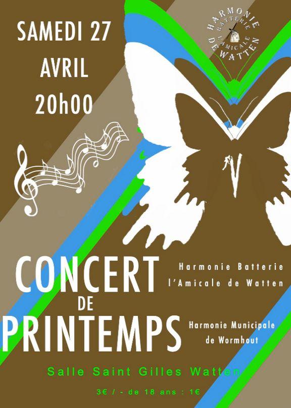 2019-04-27_concert_printemps_harmonie.jpg