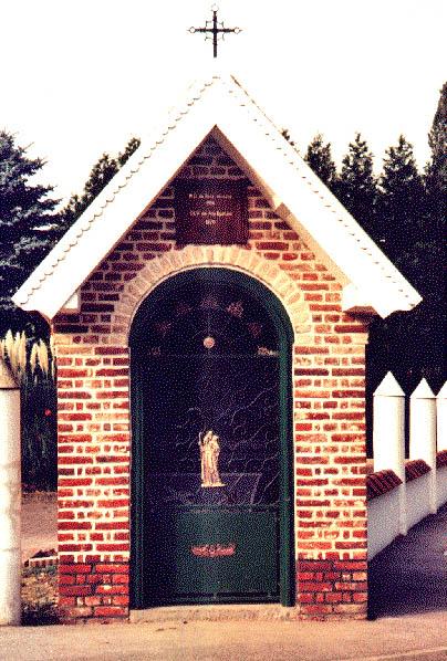 Chapelle ARDAENS.jpg