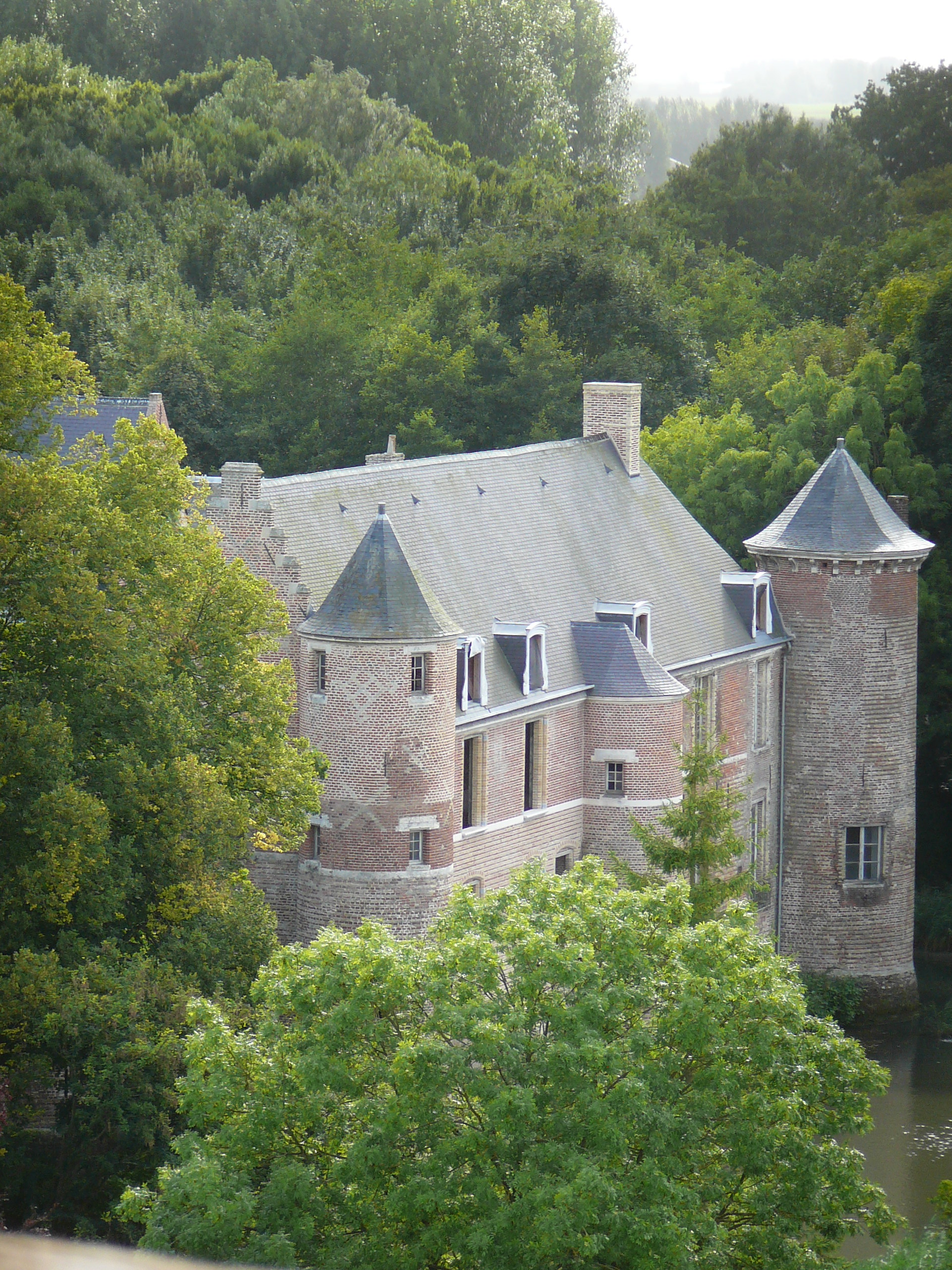 château 2.JPG