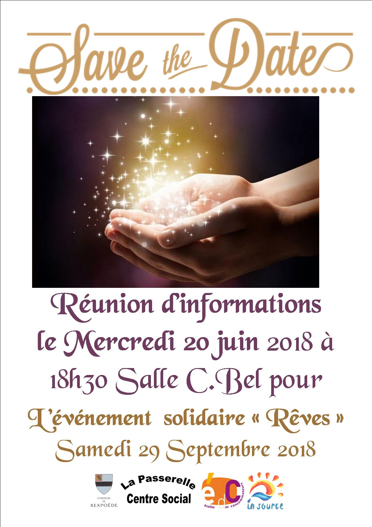 partages_-_reunion_dinfo.jpg