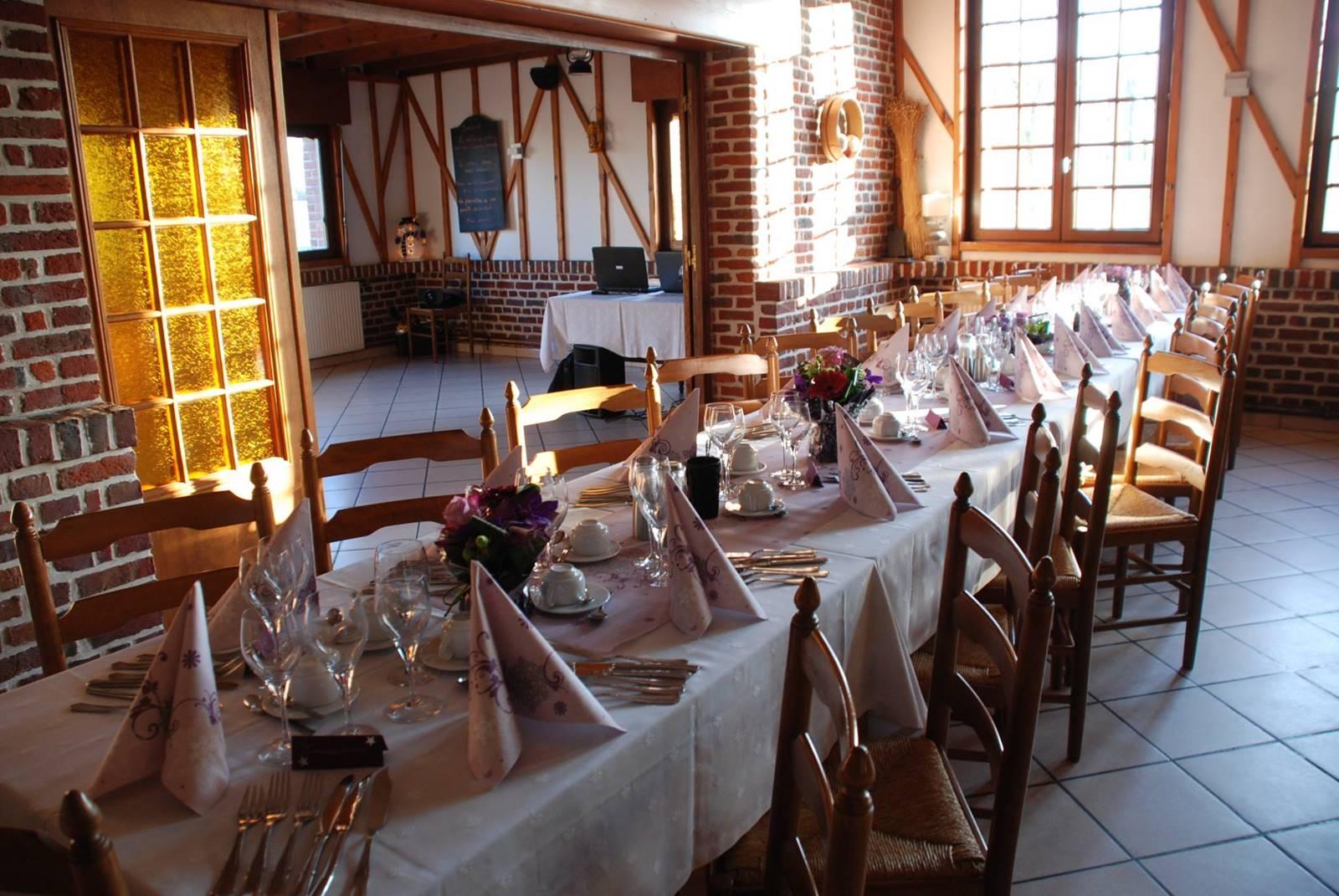 restaurant-kruysstraete-wormhout (2).jpg