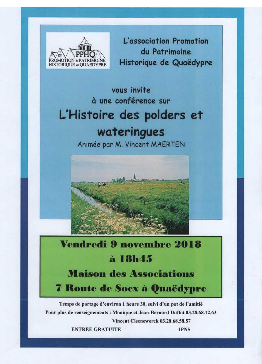 9 novembre conférence Quaëdypre.jpg