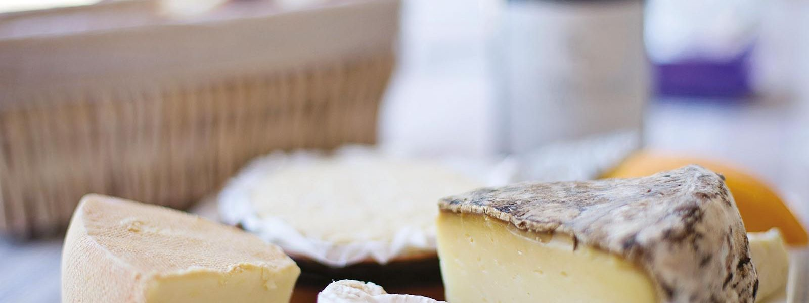 magasin-specialistes-fromage-boisenardres.jpg