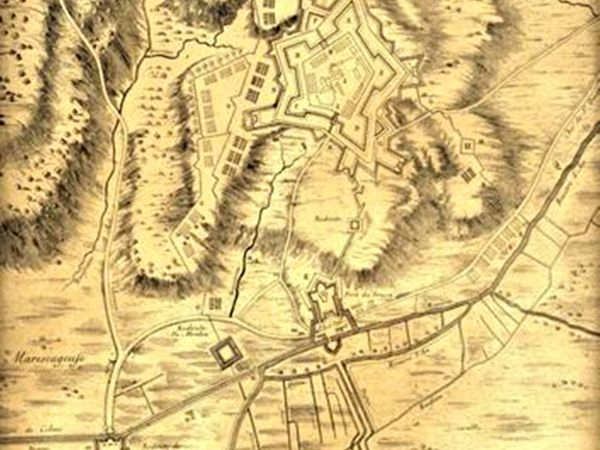 101_Fortification_7_Plan_1662_fort_et_bourg.jpg