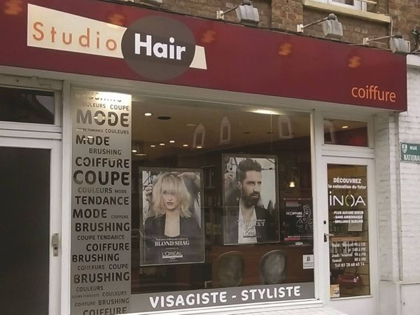 studio-hair-bergues.jpg