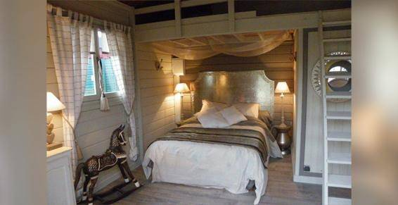 camping-le-prejoly-59-chambre-d-hote-interieur-confort.jpg