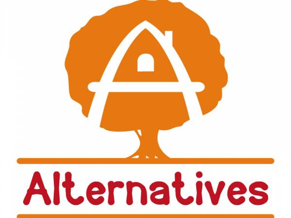 Alternatives Logo Bergues (5).jpg