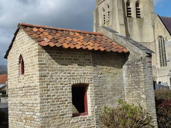 chapelle-ancien-presbytere-west-cappel (2).jpg