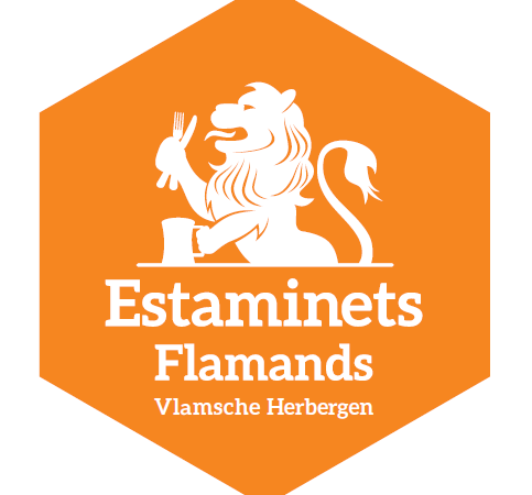 Logo Label estaminet.png