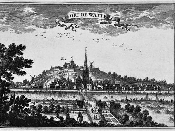101_Esquisse_1_Chevalier_de_Beaulieu_Fort_de_Watte_1667.jpg