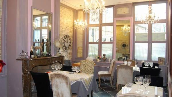Cuisine gastronomique office de tourisme des hauts de - Office de tourisme coudekerque branche ...